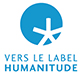 Vers le label